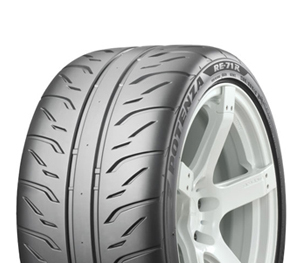 Bridgestone-Potenza-RE-71R
