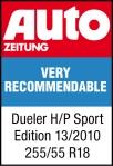 Auto_news
